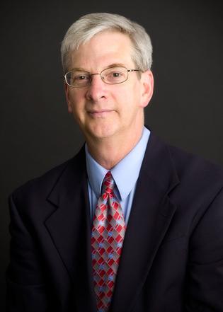 Dr. Burwell