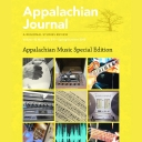 Latest issue of the Appalachian Journal focuses on Appalachian music