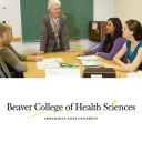 Beaver College of Health Sciences at Appalachian to offer Master of Health Administration