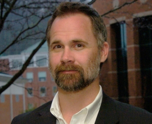 Dr. Timothy J. Smith elected to the UNC Press Board of Governors